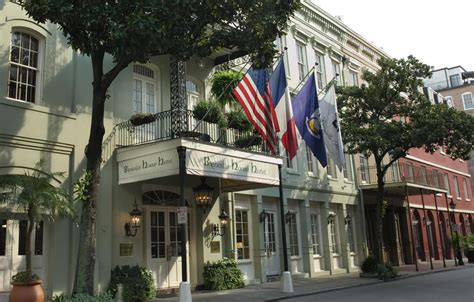 bienville house new orleans bienville house luxury new orleans hotel