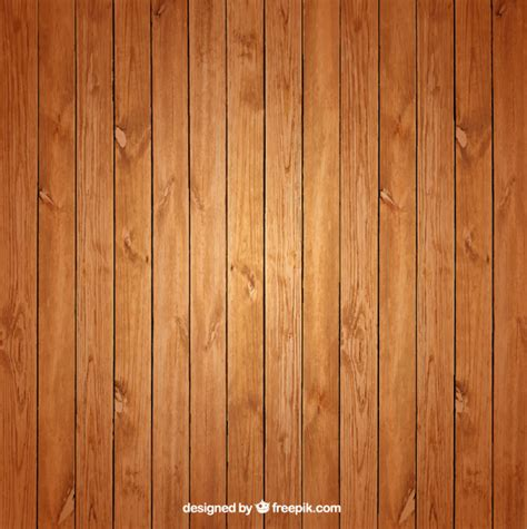 wood pattern vector free download wooden texture vector free download