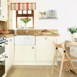 Compact Kitchen Ideas by Kitchen Diner Design Ideas Kitchen Sourcebook