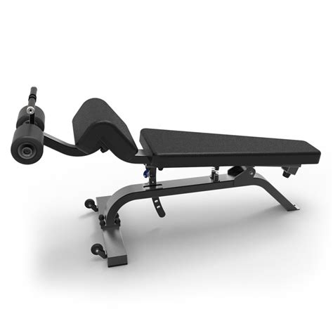 weight bench perth sit up bench perth 28 images bodyworx c306cb deluxe