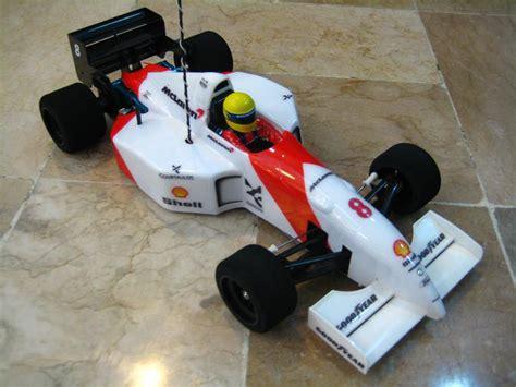 Mainan Rc F1 The Car Scale 112 tamiya f103 rm page 12 r c tech forums
