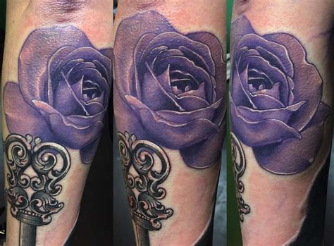 best tattoo shops in tulsa 25 best oklahoma city artists top shops studios