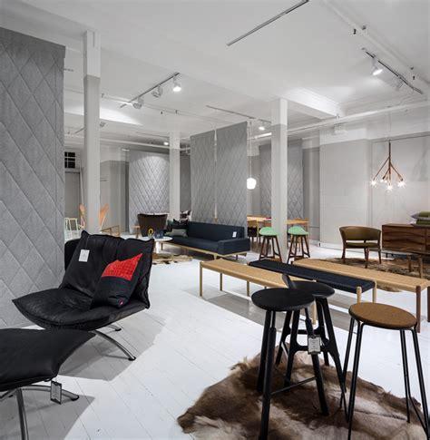 australian home decor stores роскошный дизайн магазина мебели great dane в сиднее
