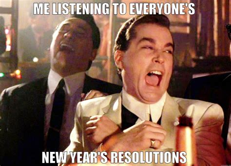 Latest Memes - happy new year memes most funniest meme images of all time