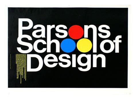 graphic design classes nyc adorable 50 graphic design schools design ideas of