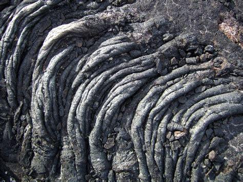 6 lava l lave pāhoehoe wikip 233 dia