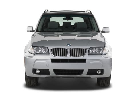 2007 bmw x3 bluetooth 2007 bmw x3 reviews and rating motor trend