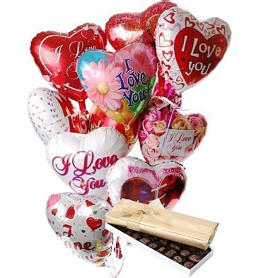 Coklat Mothers Day Sekat 12 balloons chocolate 12 mylar balloons chocolate