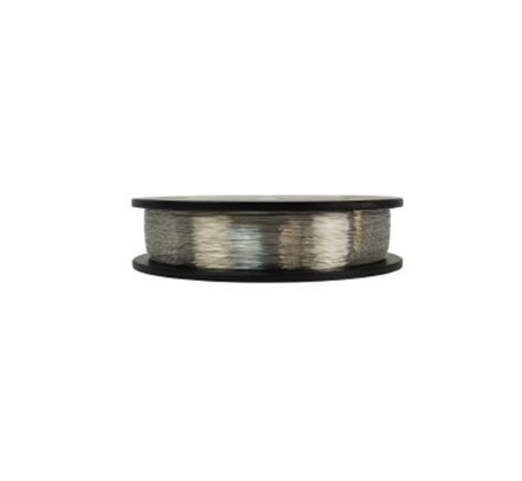 Sale Kanthal Wire 28 Awg Kantal Khantal buy kanthal a1 28 resistance wire build your own