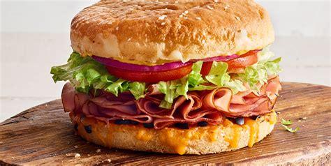 Sandwich T sandwiches near me sandwich shop near me sandwich menu