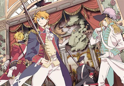 anime art gallery uk revolutionary war hetalia www pixshark com images