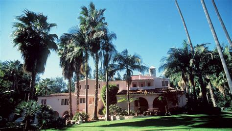 jayne mansfield pink palace the lost houses of l a pret a reporter