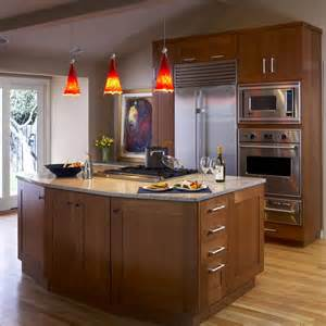 kraftmaid kitchen cabinet reviews 15 best ideas about kraftmaid cabinets on pinterest