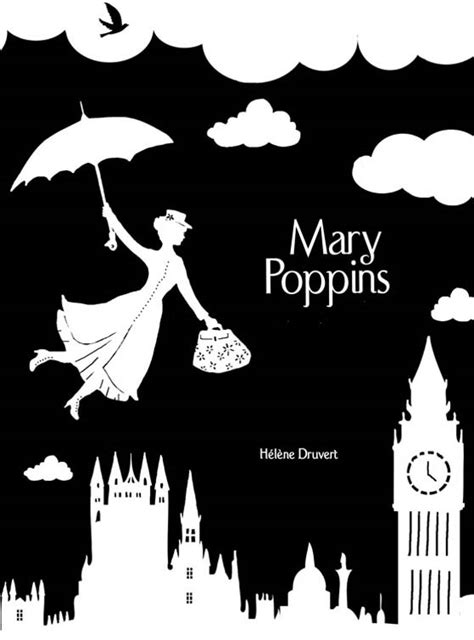 mary poppins up up and away phoenix distribution