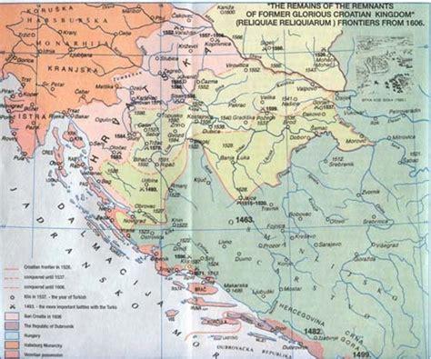 ottoman bosnia ottoman bosnia and herzegovina