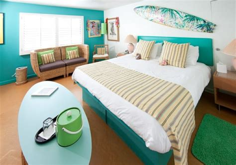 d 233 co chambre surf