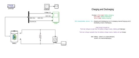 capacitor discharge calculator constant power capacitor charge discharge matlab 28 images dc circuits ch 28 these circuit elements and
