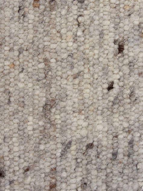 vloerkleed beige gemeleerd brinker carpets fusion 28 binnenkort uit collectie