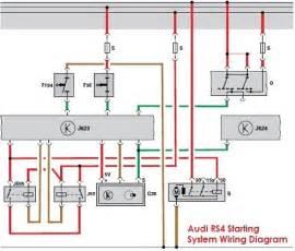 maxxair wiring diagram wiring free printable wiring diagrams
