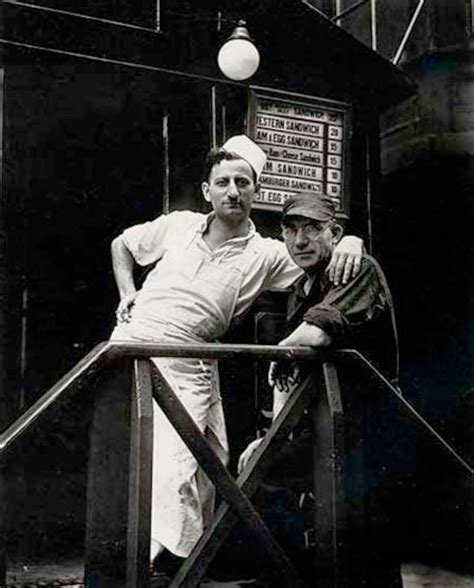 walker evans phaidon 55s 0714840475 17 best images about walker evans photographer on cuba new york and most powerful