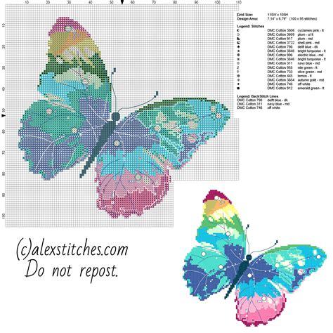 Printable Cross Stitch Patterns luxury free printable cross stitch patterns downloadtarget