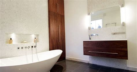 fitted bathroom cupboards fitted bathroom furniture in london bespoke bathroom