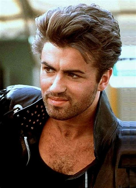 george michael 25 best ideas about george michael on george