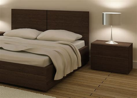 twin bed designs designs for beds acme furniture bedroom sets acme