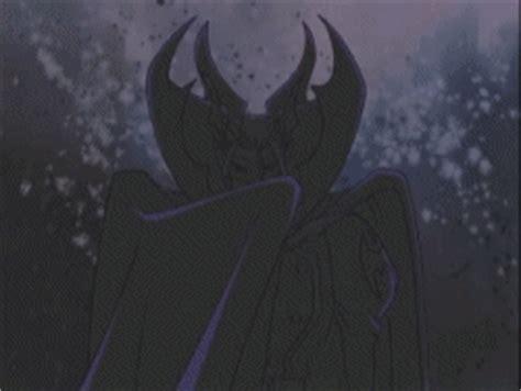 Gantungan Kunci Multifungsi Digimon Karakter Takeru fahrizal s digimon adventure 1 enemies