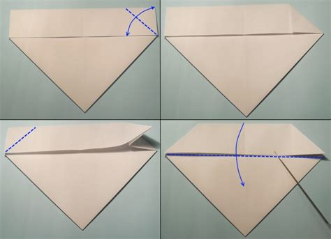 Origami F 15 - f 15