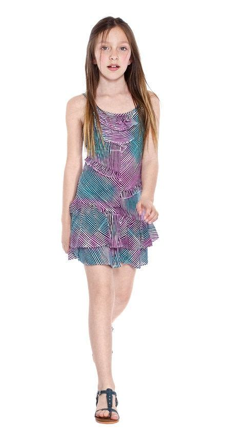 tween dress love love love tween fashion big fashion