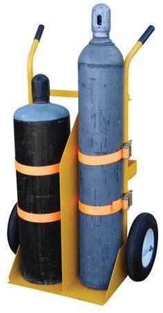 setting   oxygen acetylene welder