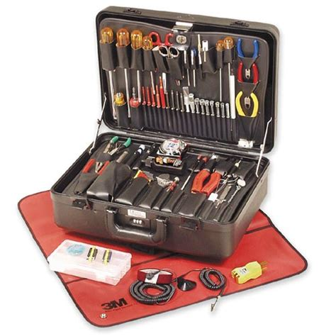 service kit computer maintenance tool kits