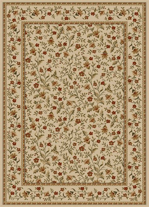 the brick area rugs radici usa area rugs como rug 1593 ivory brick