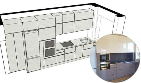 disposizione soggiorno disposizione soggiorno libreria salotto e soggiorno