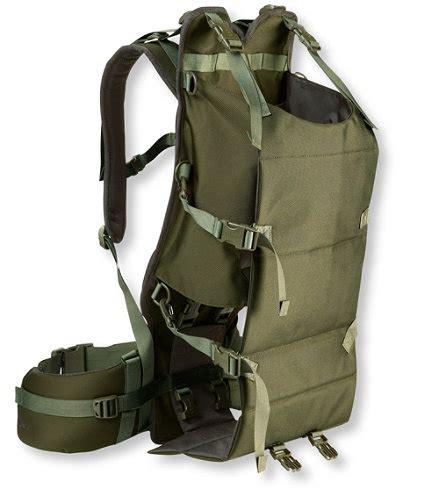 64 pattern rucksack frame for sale hunter s carryall pack