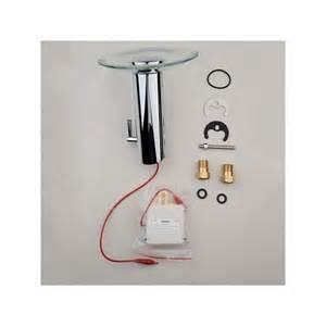 robinets robinet avec capteur entrep 244 t ue robinet