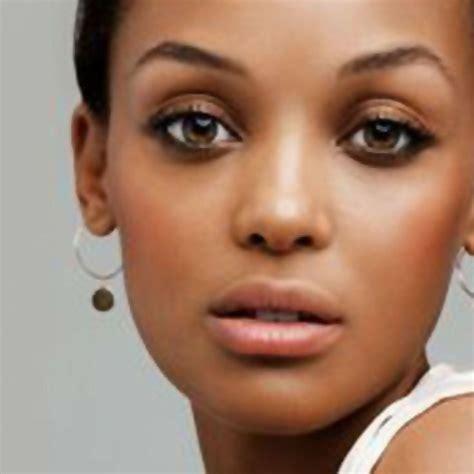 makeup for black women makeup tips for black women 18