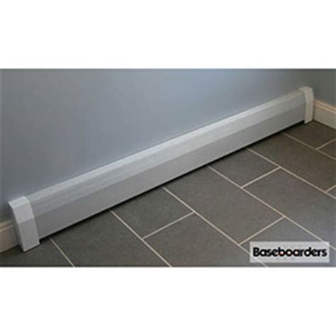 Slim Electric Baseboard Heaters Baseboard Heaters