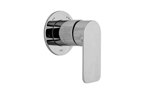 Shower Faucet Trim Plate by Sento Transfer Valve Trim Plate And Handle Bathroom Graff