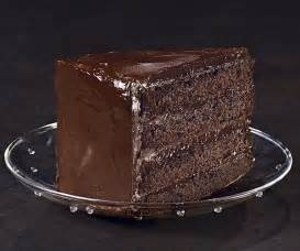 southern devil s food cake finecooking