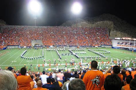 Utep Mba Acceptance Rate by Utep Admissions Sat Scores Acceptance Rate More