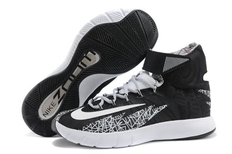 white and basketball shoes black and white basketball shoes www shoerat