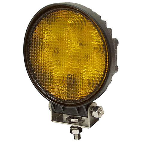 Vdc Light by 12 Vdc 1350 Lumens Led Utility Light Dc Mobile