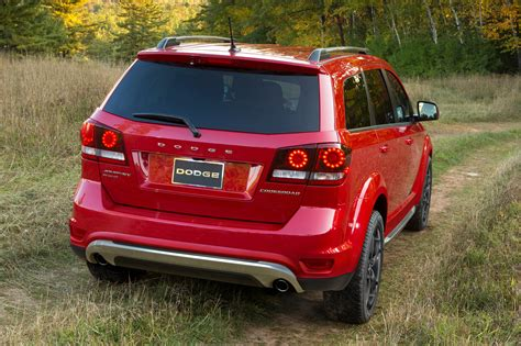 2009 jeeppass recalls dodge journey spare tire location get free image about