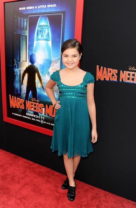 bailee madison baby pictures bailee madison baby doll dress lookbook stylebistro
