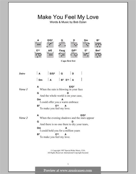 download mp3 adele make me feel your love piano sheet music adele make you feel my love make you