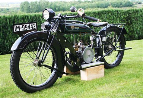 Oldtimer Motorrad Hannover by Bild 4 Aus Beitrag Die Donnerstagsrunde Und Die Oldtimer