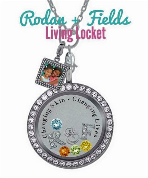 Origami Owl Consultants - rodan fields origami owl fields