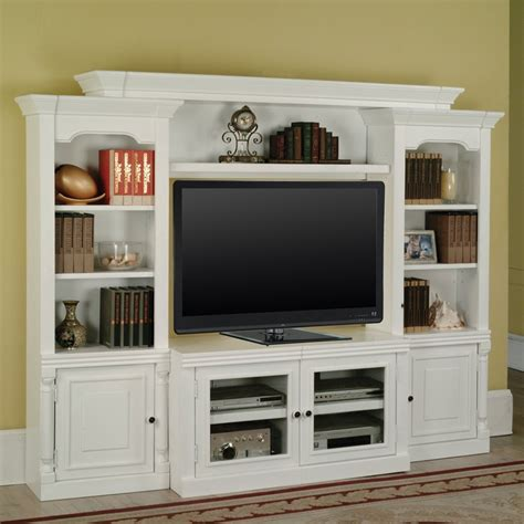 living room entertainment center entertainment center living room pinterest